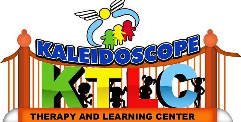 Kaleidoscope Therapy and Learning Center
